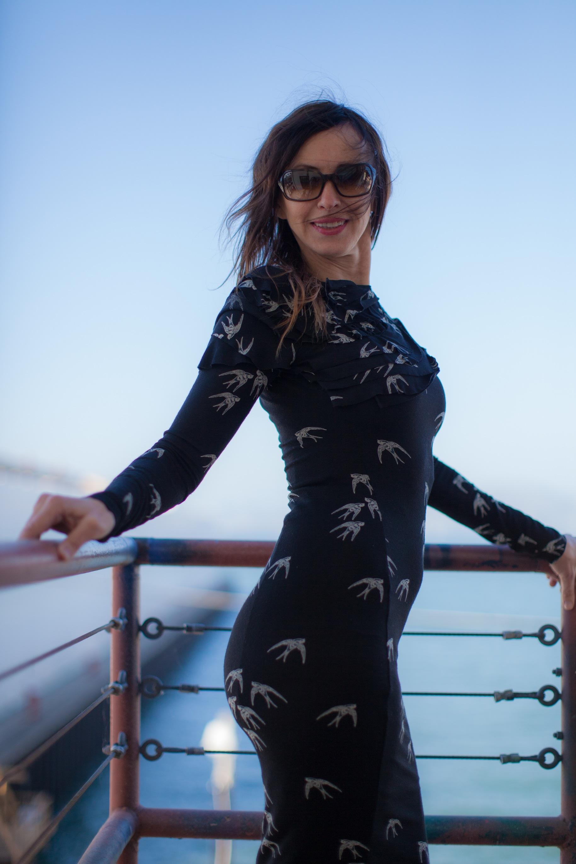 Floriana (8 of 11)