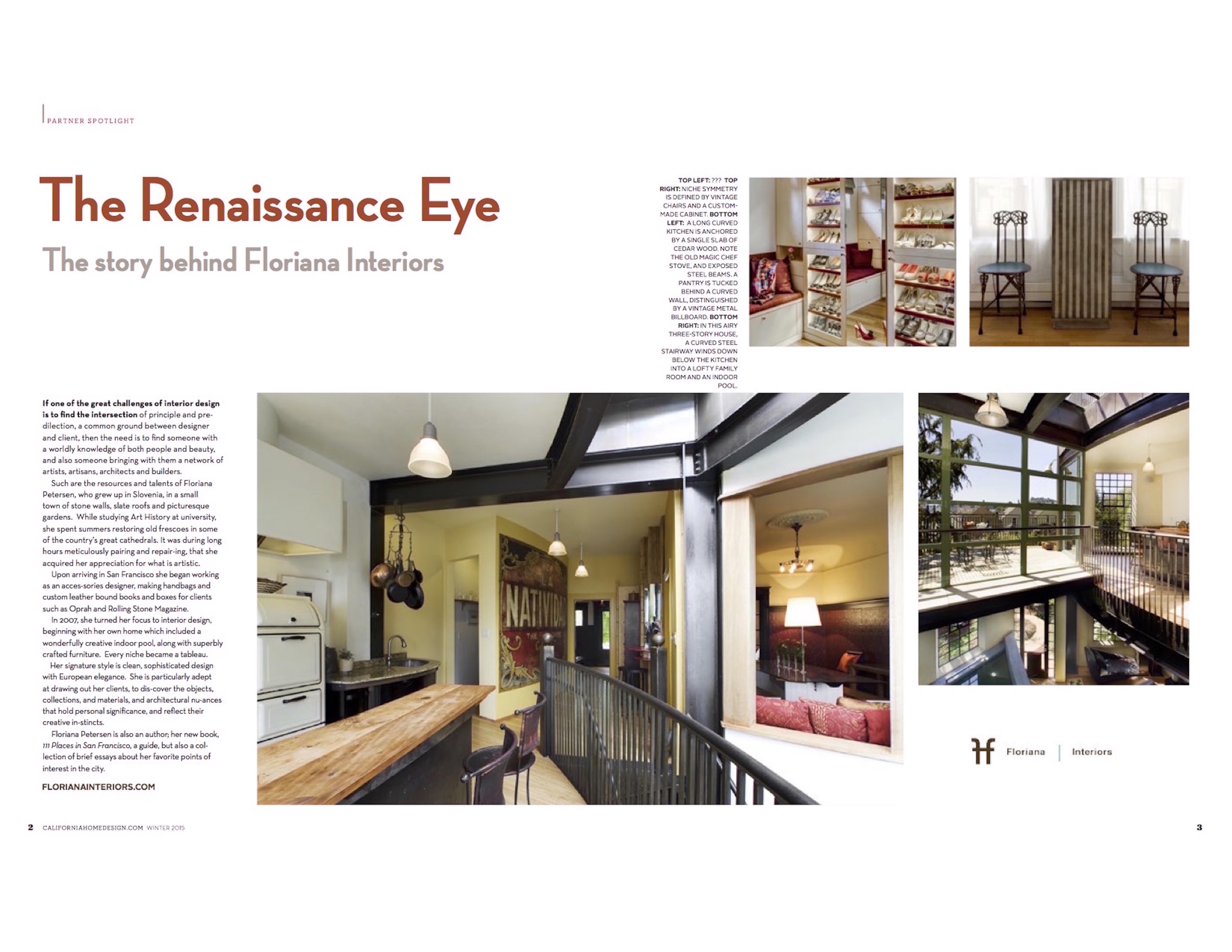 Ca Home Design - Home Design Ideas