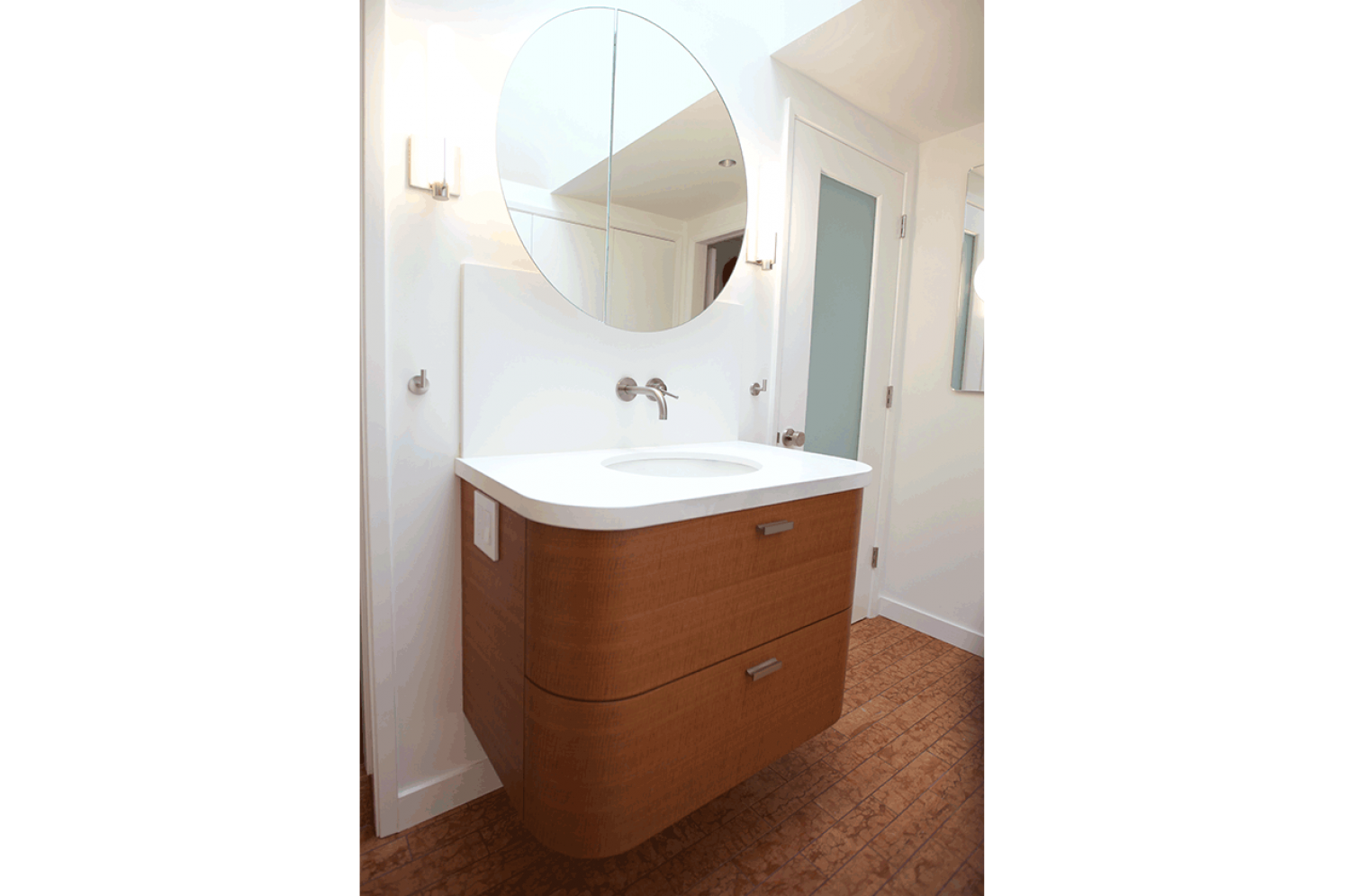 palo_alto_bathroom_01